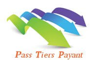 Pass Tiers-Payant